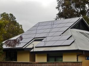 Naturalna energia dla całego domu